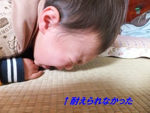 f0179203_16303348.jpg