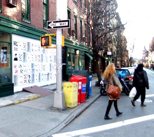 ニューヨークのアーティスト支援プロジェクト The Details Guild_b0007805_101944.jpg