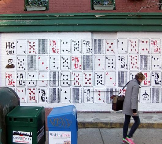 ニューヨークのアーティスト支援プロジェクト The Details Guild_b0007805_105569.jpg