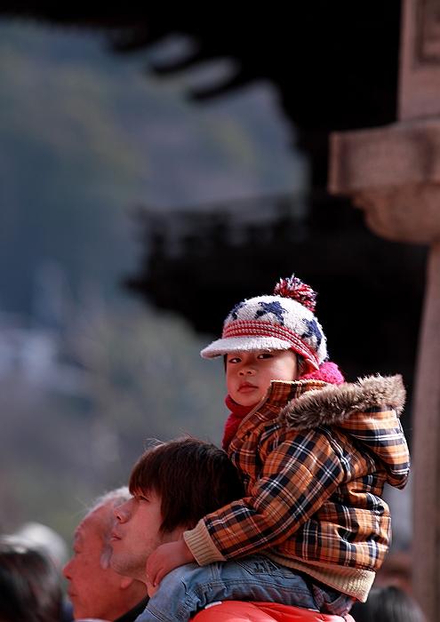 """尾道 """"西国寺節分祭""""_a0140608_1659761.jpg"""