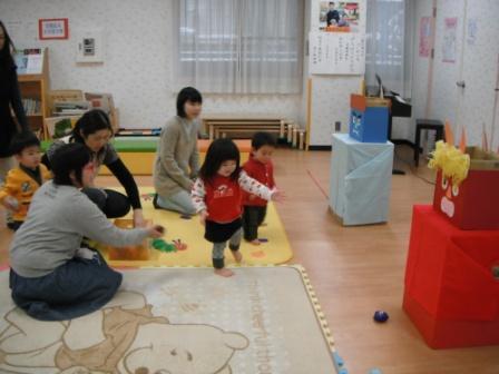 2012.02.02  豆まき_f0142009_15471640.jpg