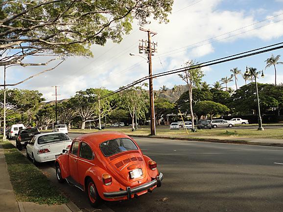 ハワイ18 パイオニアサルーン_e0230011_17101842.jpg