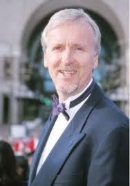 ジェームズ・キャメロン監督、NZで永住!?:核戦争から逃げるのか?_e0171614_20243458.jpg