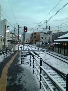 雪化粧の可部線_e0094315_7934.jpg