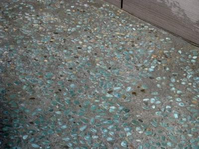 自然素材の魅力:緑花石 その1_e0010418_18105190.jpg