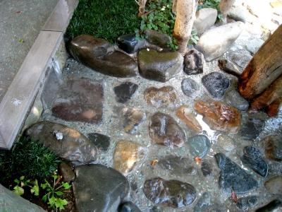 自然素材の魅力:緑花石 その1_e0010418_1811548.jpg