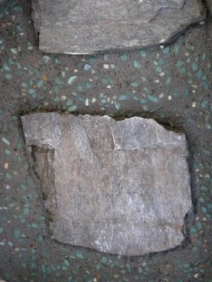 自然素材の魅力:緑花石 その1_e0010418_18121260.jpg