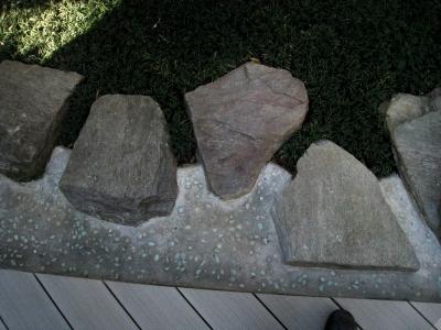自然素材の魅力:緑花石 その1_e0010418_18135032.jpg