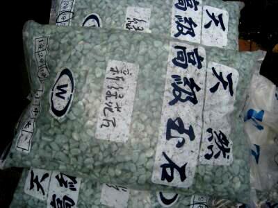 自然素材の魅力:緑花石 その1_e0010418_18163299.jpg