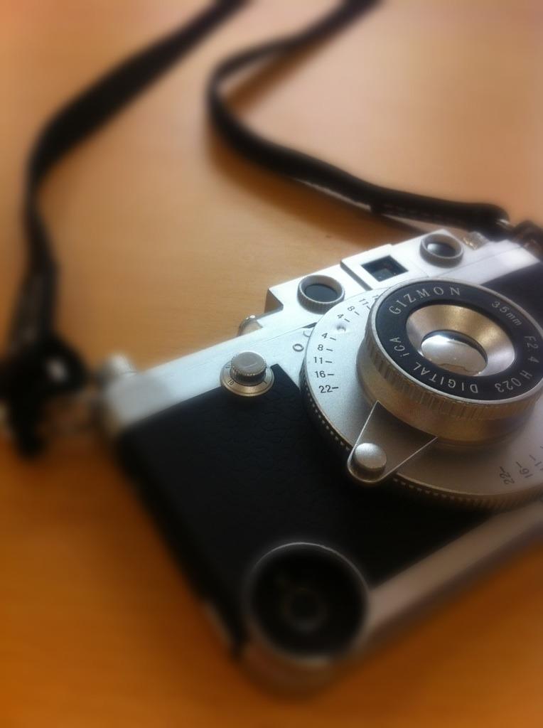 フォトレッスン「iphoneで写真を上手に!」 _f0141419_784535.jpg