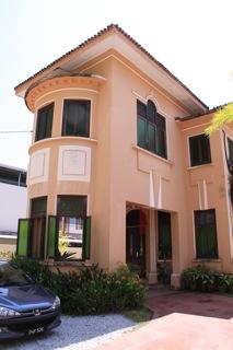 Penang 2011/2012 - (16) : Nyonya Restaurants (1)_d0010432_20371445.jpg