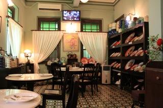 Penang 2011/2012 - (16) : Nyonya Restaurants (1)_d0010432_20375963.jpg