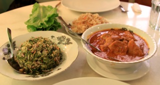 Penang 2011/2012 - (16) : Nyonya Restaurants (1)_d0010432_20381533.jpg