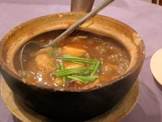 Penang 2011/2012 - (15) : Restaurants in Georgetown_d0010432_2143878.jpg