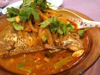 Penang 2011/2012 - (15) : Restaurants in Georgetown_d0010432_214533.jpg
