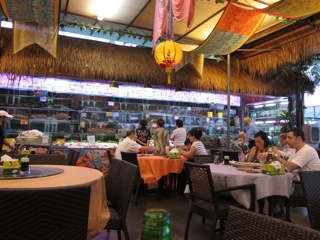 Penang 2011/2012 - (15) : Restaurants in Georgetown_d0010432_2151533.jpg
