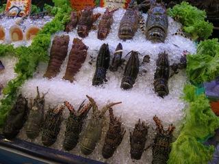 Penang 2011/2012 - (15) : Restaurants in Georgetown_d0010432_2155783.jpg