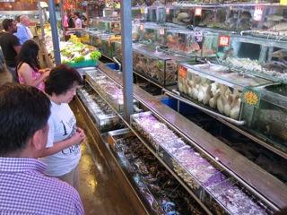 Penang 2011/2012 - (15) : Restaurants in Georgetown_d0010432_2162751.jpg