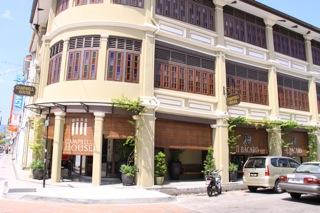 Penang 2011/2012 - (15) : Restaurants in Georgetown_d0010432_2455015.jpg