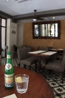Penang 2011/2012 - (15) : Restaurants in Georgetown_d0010432_2461072.jpg