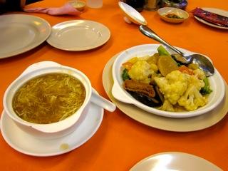 Penang 2011/2012 - (15) : Restaurants in Georgetown_d0010432_441811.jpg