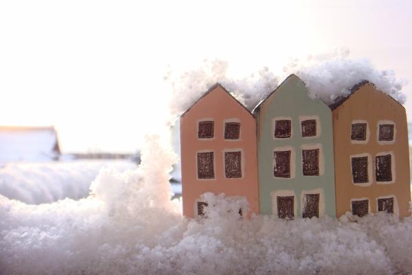 雪_a0186034_828154.jpg