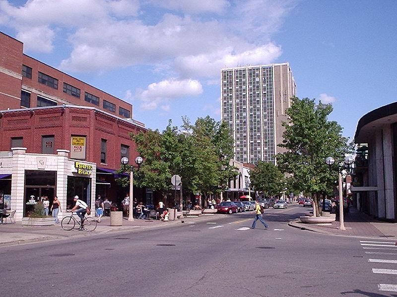 Ann Arbor(アナーバー)ってどんなとこ?_b0102247_223415.jpg