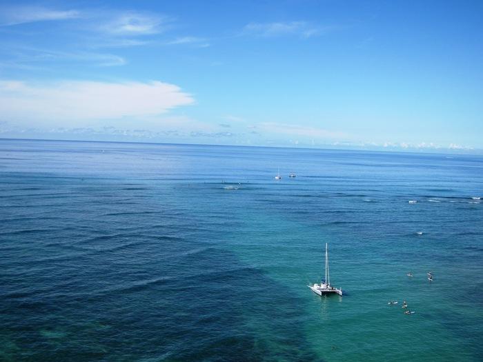 2011冬旅☆ハワイ ~3日目 カヴェヘヴェヘ~_e0232054_2348184.jpg