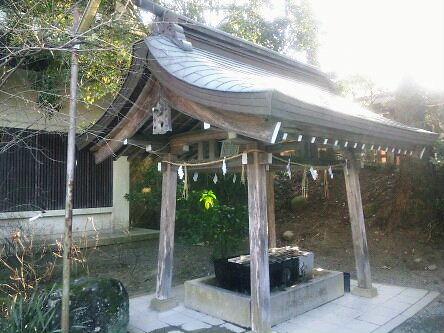 FLC日記 菊池神社その2_a0254656_14463837.jpg