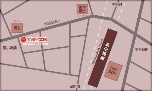b0041661_18512136.jpg