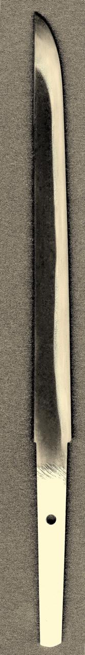 刀の画像_a0168068_18385857.jpg