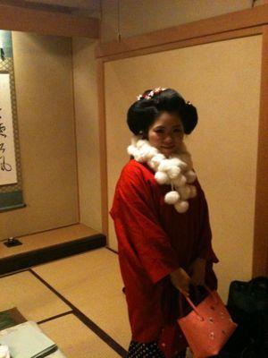 舞妓ちゃん_f0134268_1634249.jpg