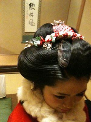 舞妓ちゃん_f0134268_1634268.jpg