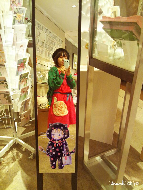 新宿高島屋アートショップありがとうございました。_f0223074_5421316.jpg