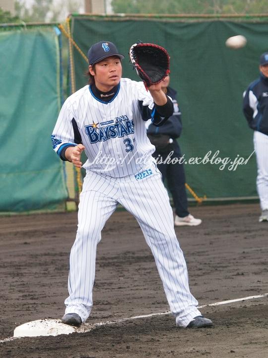 藤田一也の画像 p1_30