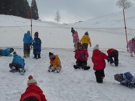 雪あそびに行ってきました。_c0197584_11231423.jpg