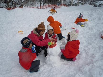 雪あそびに行ってきました。_c0197584_11351539.jpg