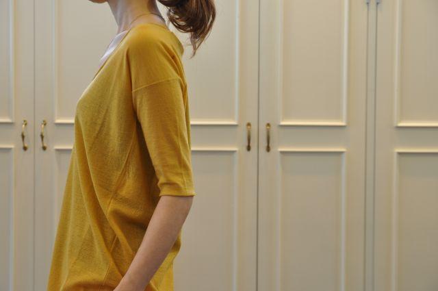 美しい色 STELLA McCARTNEY 。_b0110586_20401462.jpg
