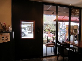 kitchen&bar SPIRAL / 本町のやさしいイタリアン_e0209787_1044268.jpg