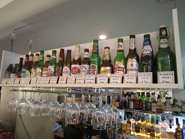 kitchen&bar SPIRAL / 本町のやさしいイタリアン_e0209787_10668.jpg