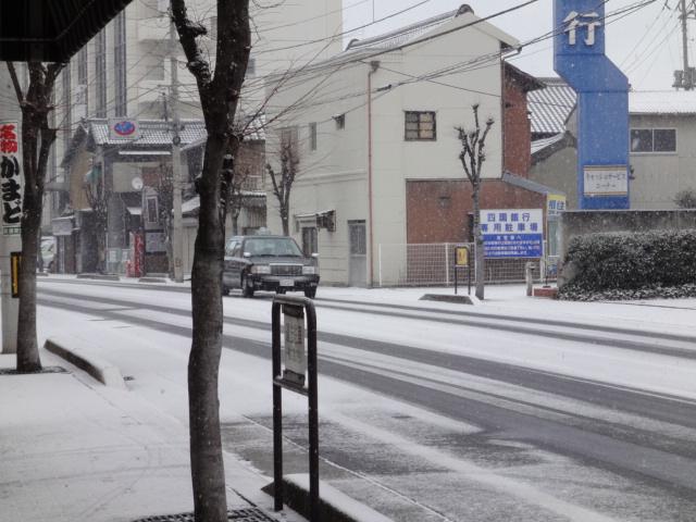 雪景色_d0155989_22255230.jpg