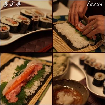 tazunプリザーブドフラワー basic コース☆_d0144095_22352661.jpg