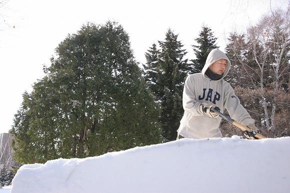 明日2/4!雪が降ること、札幌の雪について考える2012年のSapporo2トークシリーズ第一弾!!_b0165697_15325418.jpg