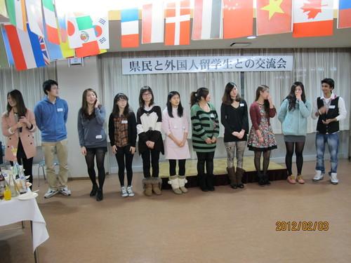 県民と外国人留学生との交流会・・・その3_c0075701_21255034.jpg