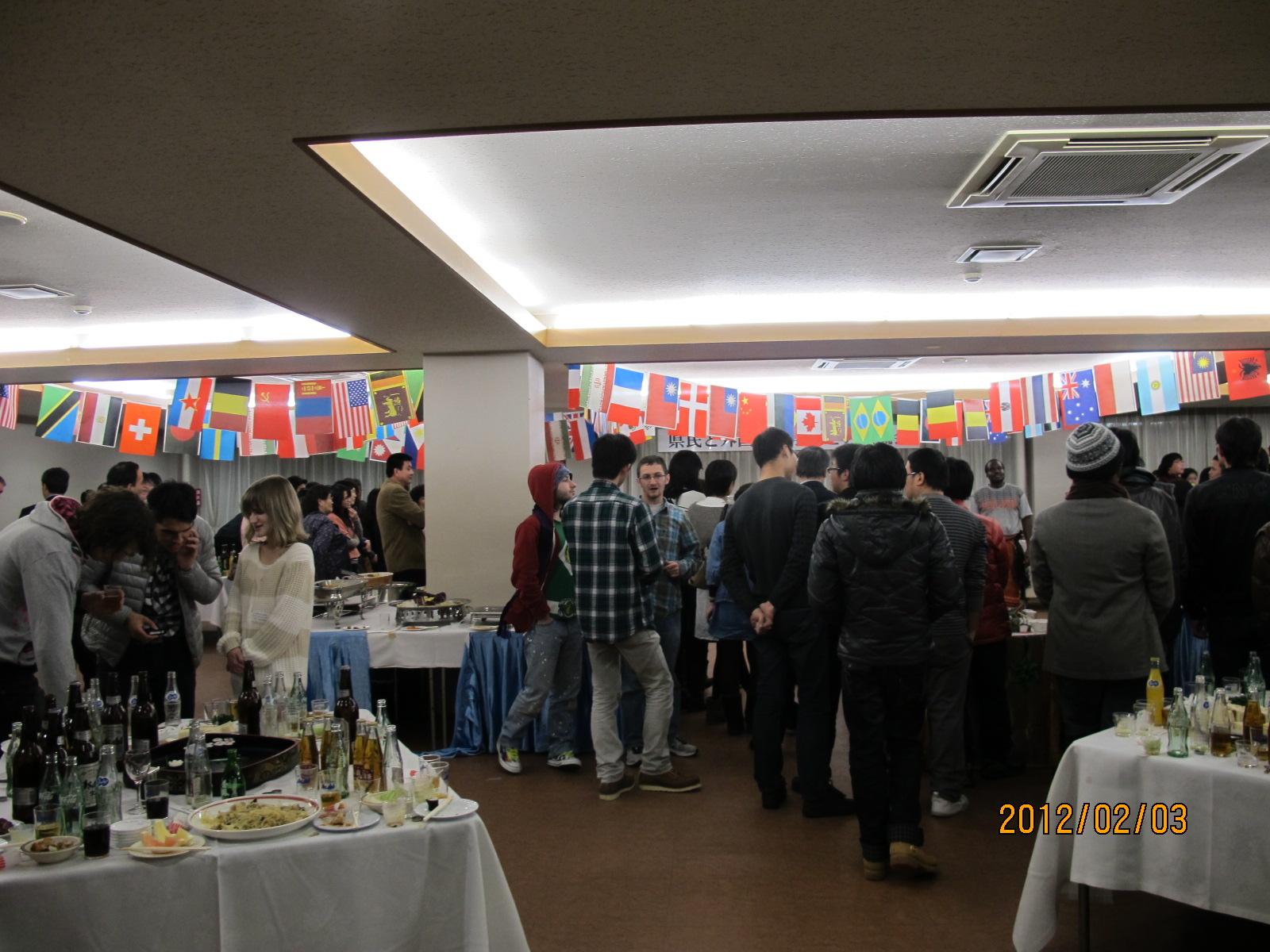 県民と外国人留学生との交流会・・・その3_c0075701_21262221.jpg