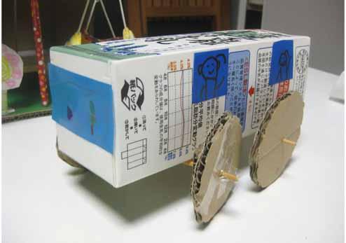 デコデコデコレーション・幼児クラス_f0211514_1975736.jpg