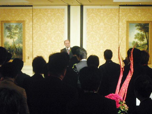 第11回世田谷市場研究会総会!_a0256619_11582792.jpg
