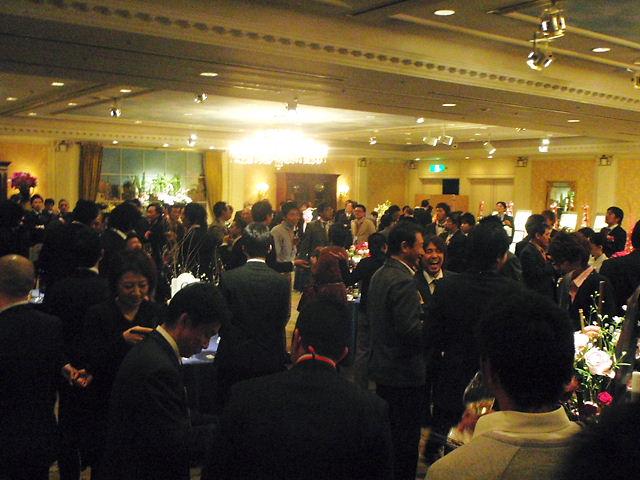 第11回世田谷市場研究会総会!_a0256619_11585328.jpg