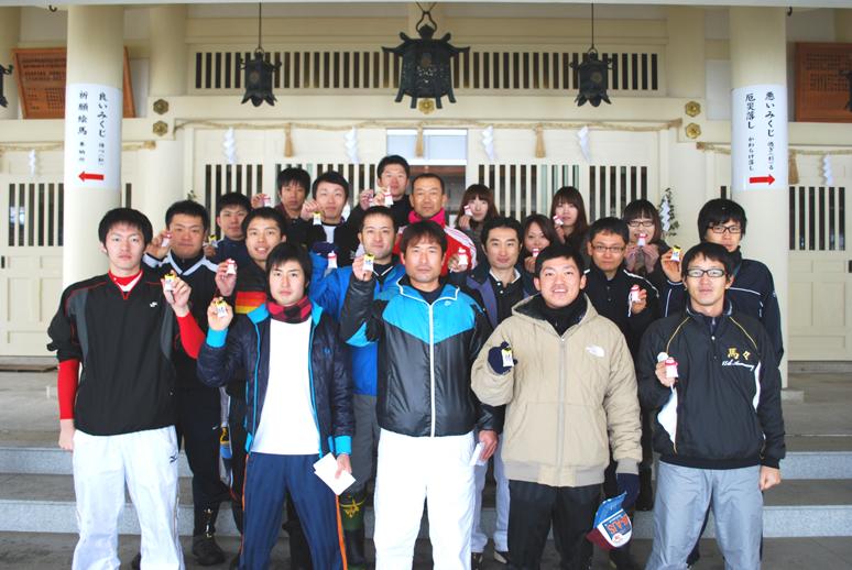 福井県庁野球部_f0067122_13175498.jpg