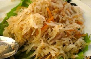 Penang 2011/2012 - (16) : Nyonya Restaurants (1)_d0010432_16285713.jpg